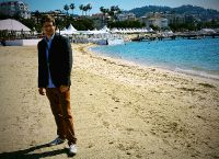 Cannes2014_1