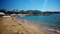 Cannes2014_10