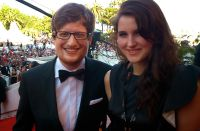 Cannes2014_13