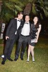 Cannes2014_14