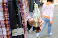 festival_43
