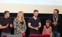 Kinotour-gestrandet_33