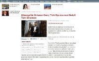 Turkish Press