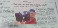 National (German) Press